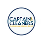 Captain Cleaners Cleaning Service Philippines
