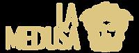 LaMedusa-Logo.png