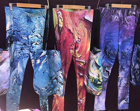 Leggings & Tote Bags.jpg