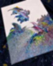 painting sample for website.jpg