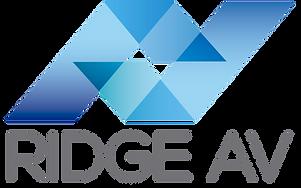 Ridge AV Logo.png