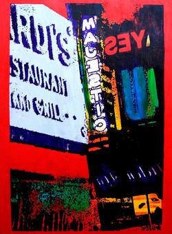 (008) Broadwayin REDv2