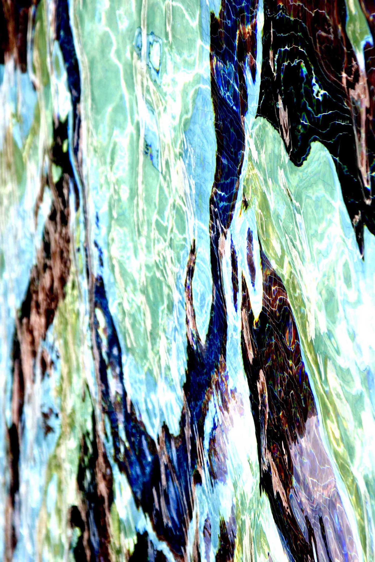 Water Colors II