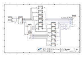 Design, Engineering, CAD, Drawings, AV, Audio