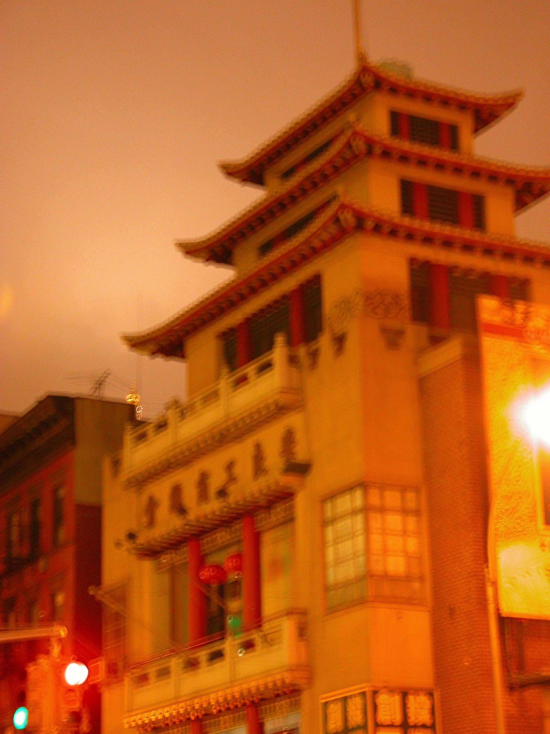Chinatown(web)