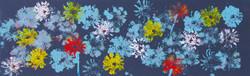 Bouquet(39X16) web