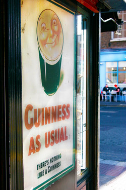 Guinness as Usual (web)