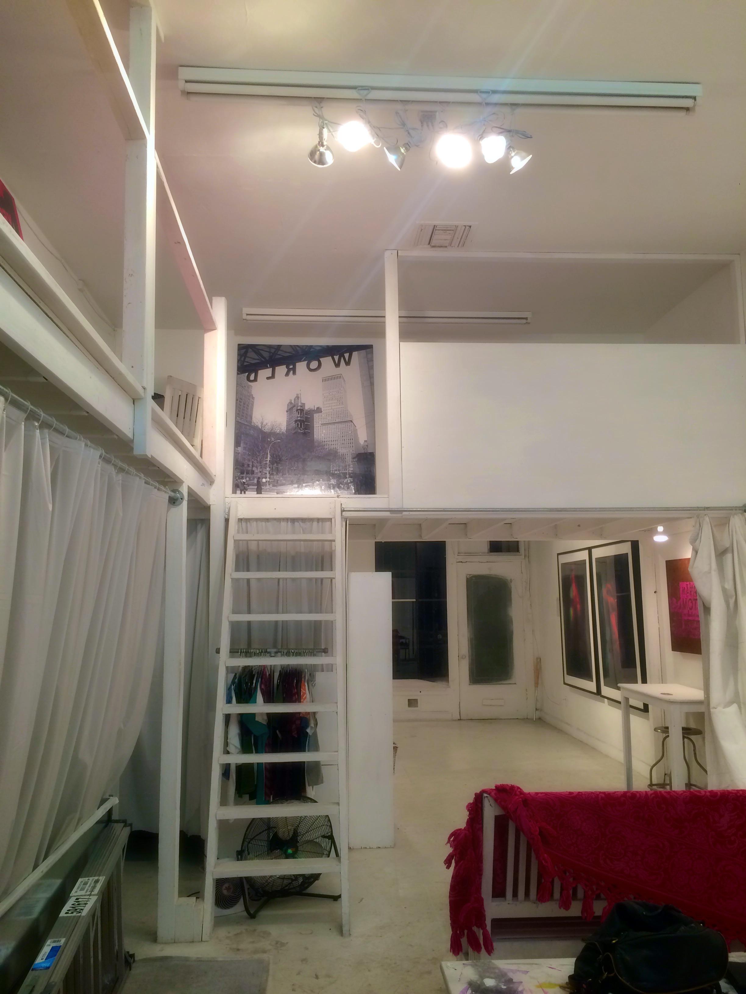 galleryGOMEZ