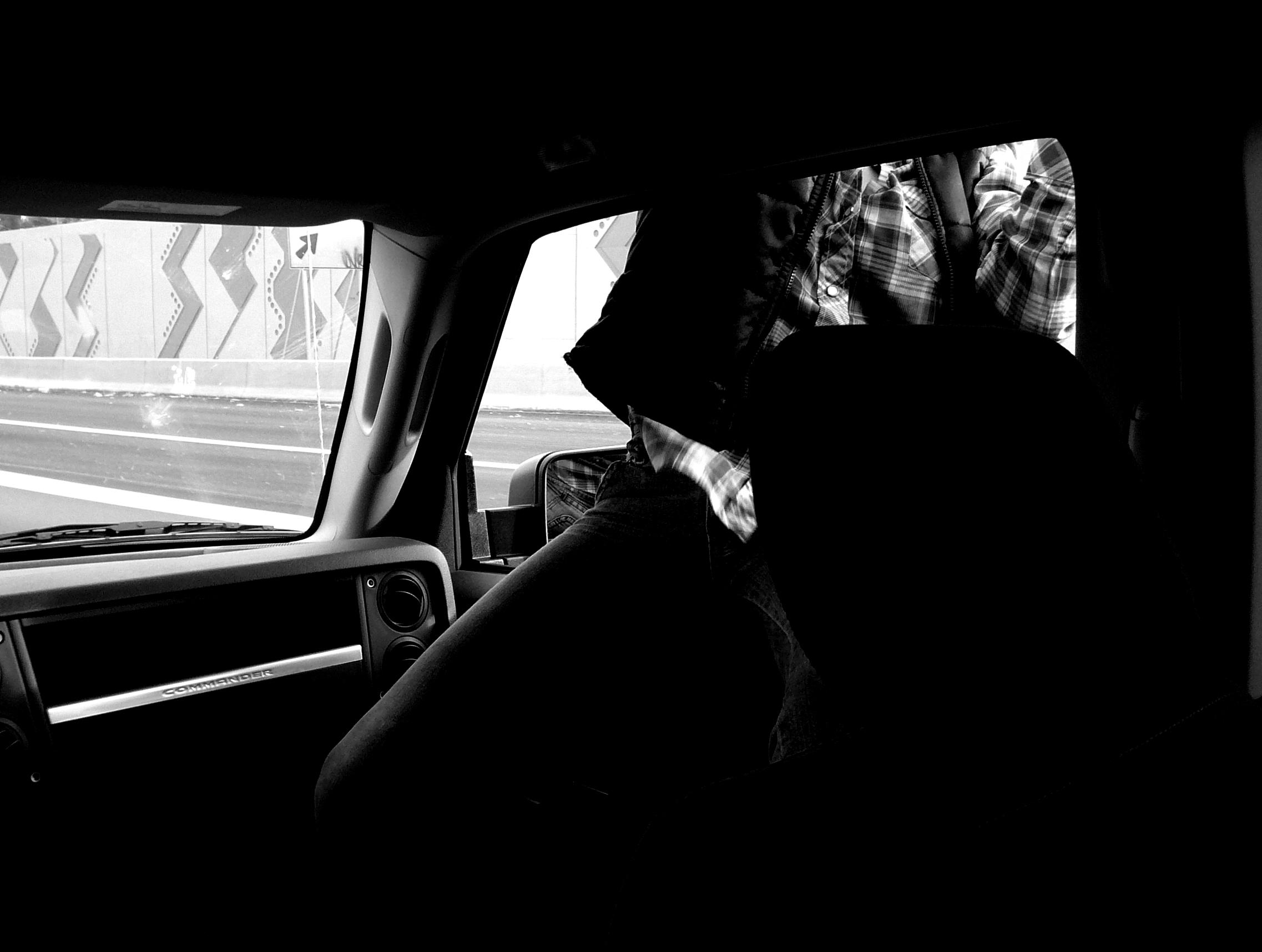 window1_2