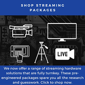 Shop Streaming Packages bLue.png
