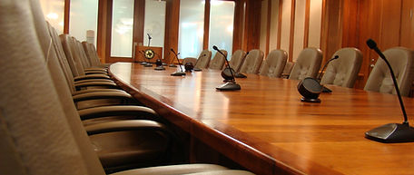Conference Room, AV, Audio, Communication, Video, Conferencing