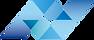 Ridge AV, Logo, Audio, Video, Lighting, Design