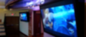 Digital Signage, Monitors, TV, Sign, Audio, Video, AV, Design