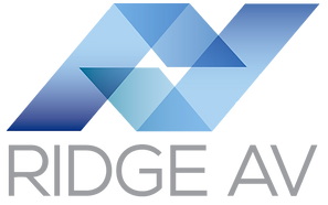 Ridge AV Logo - LighterName.png