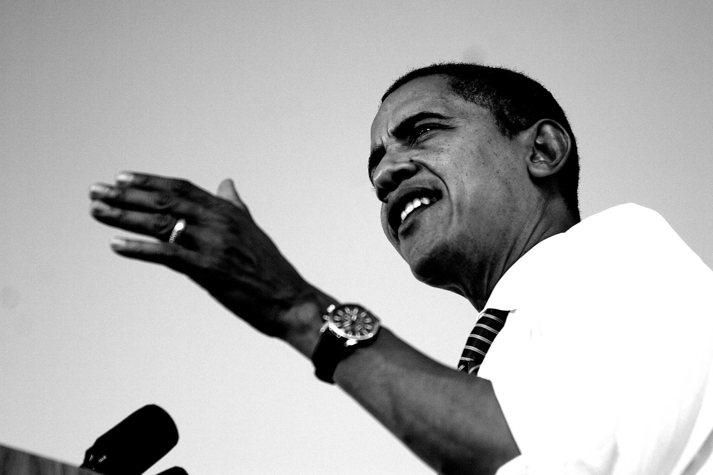 Barack(web)