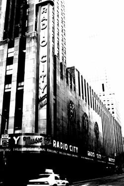 RadioCityMGM