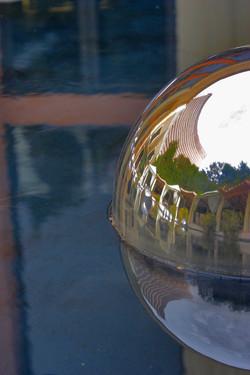 Wynn's Sphere