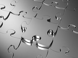 Planning, Strategy, Design, AV, CAD, Engineering, Puzzle