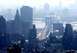 NewYorkCity - New York Series