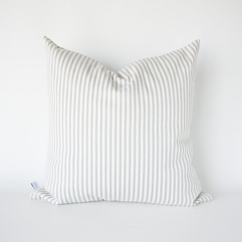 """Lorraine Pillow Covers"" from the Home Accents & Decor Collection @InsidePlannet.com"