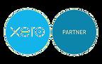 xero-partner-badge-rgb-1080x675_edited_e