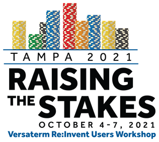 Raising the Stakes Logo.png