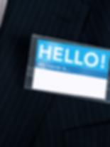 Onsite Registration-01.png