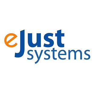eJust-Logo-1024x1024.jpg
