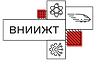 лого вниижт с белой подложкой.png