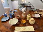 Wallace_Assorted Ceramic Vessels.jpeg
