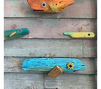 Betsy Amsel_driftwood fish.jpg