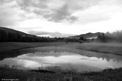 Thoreau-Richard Higgins_5.0