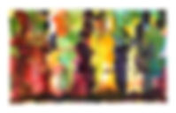 Dunnbier_Tidal Pool 2_watercolor_25x10.j
