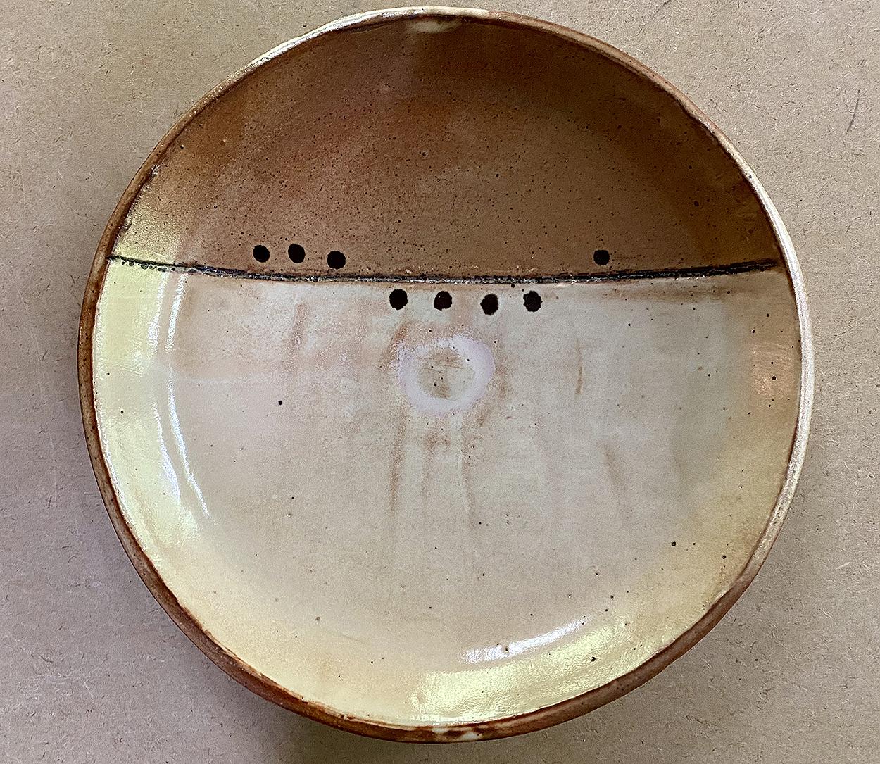 Wallace_Flat bowl