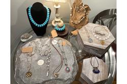 Blume_jewelry