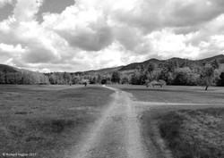 Thoreau-Richard Higgins_2.2