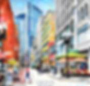 Silverman_Summer&Winter_collage_40x30.jp
