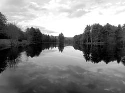 Thoreau-Richard Higgins_4.7_alt
