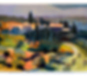 Passman_Tuscany_oil on paper_22x30.jpeg