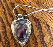 Scala_Sterling and Fluorite pendant.jpg