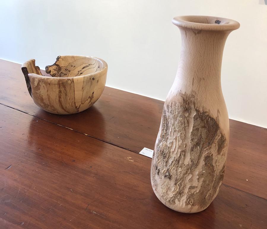 Hale_turned wood 1