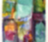 Dunnbier_Bay View 104_watercolor_13x16.j