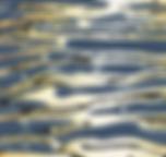 Burr_Morning River_40x40.png