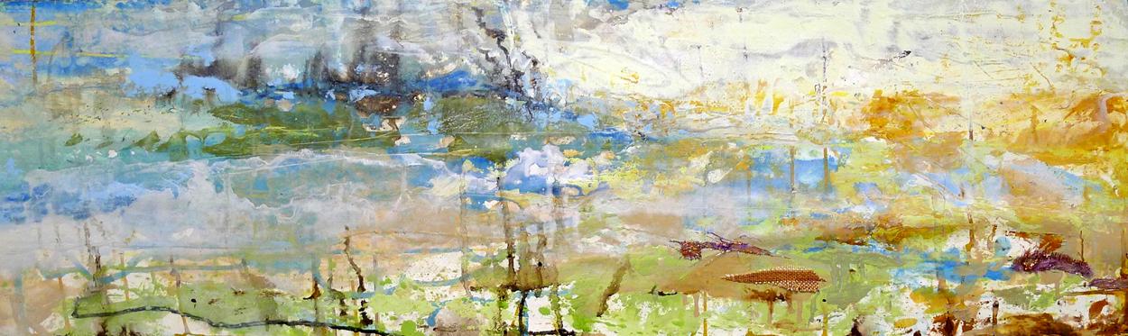 Cirioni_River Series_Spring Thaw_11