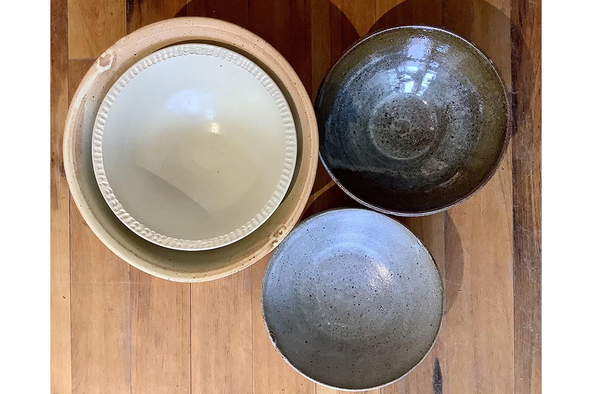 Wallace_bowls