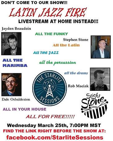 Starlite Session Poster.jpg