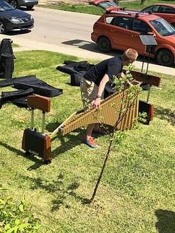 Assembling Marimba.jpg