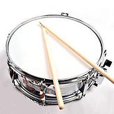 snare drum picture.JPG