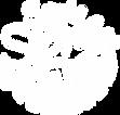 SticksandStone-Logo-Black.png