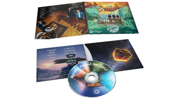 Combined Album Mockup PNG.png
